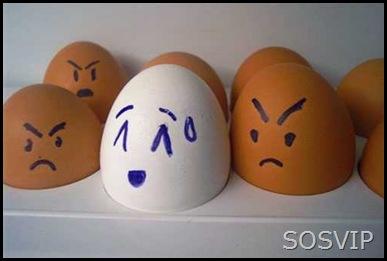 Ovos desenhados (17)
