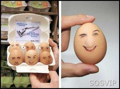 Ovos desenhados (46)