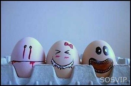 Ovos desenhados (55)