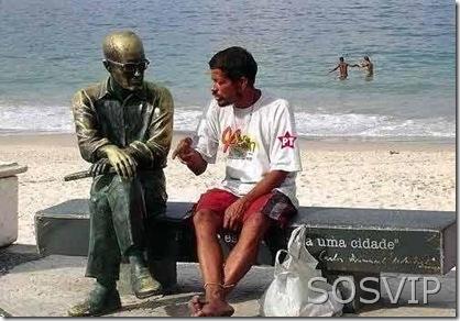 Engraçado Brasil.jpg (5)