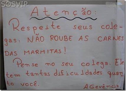 Engraçado Brasil.jpg (1)