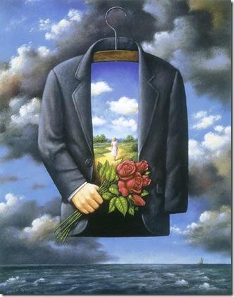Pintura Surrealista (1)