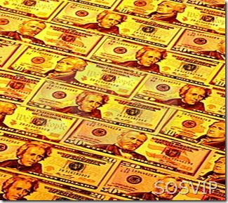 VIP money22
