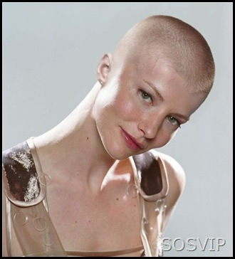 bald-celebrities-funny-13