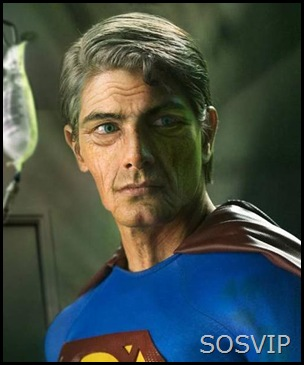 superman-aging-a