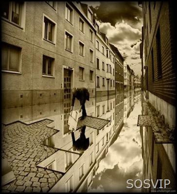 Imagens Incríveis photoshop (11)