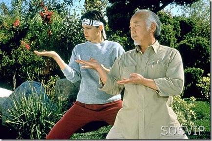 karate-kid (550 x 363)