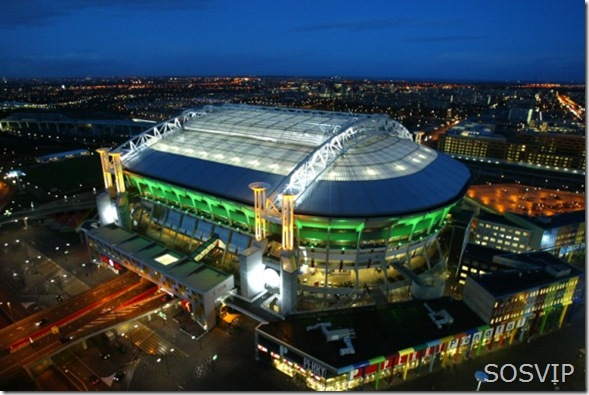 Amsterdam arena (600 x 400)