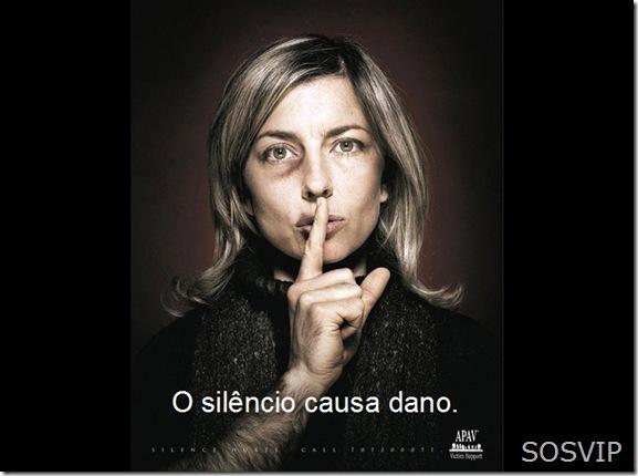 Campanha Publicitaria Conscientizacao (15)
