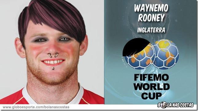 fifemo_waynemorooney