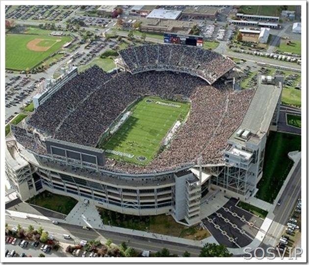Beaver Stadium[3]