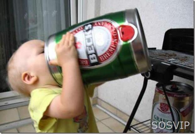 Bebe Bebado (9)