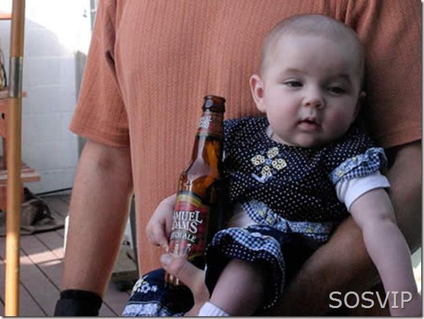 Bebe Bebado (6)