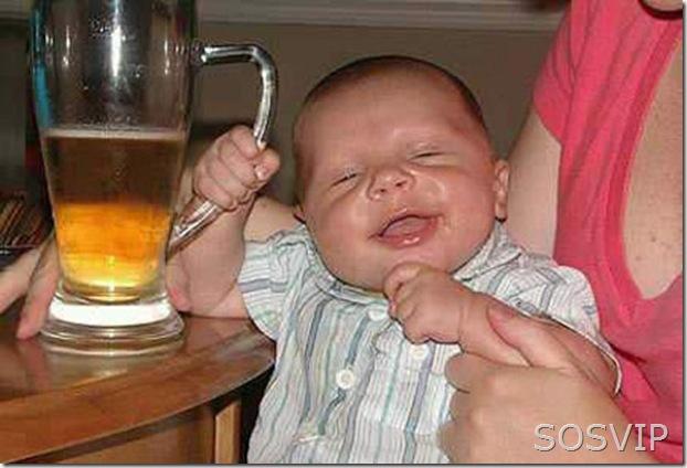 Bebe Bebado (11)