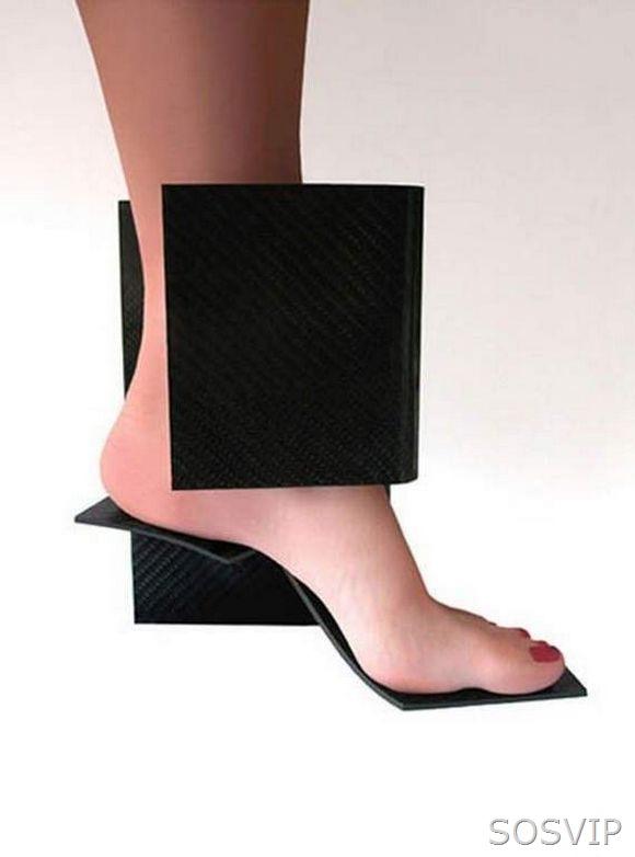 [Sapatos Shoes (40)[3].jpg]