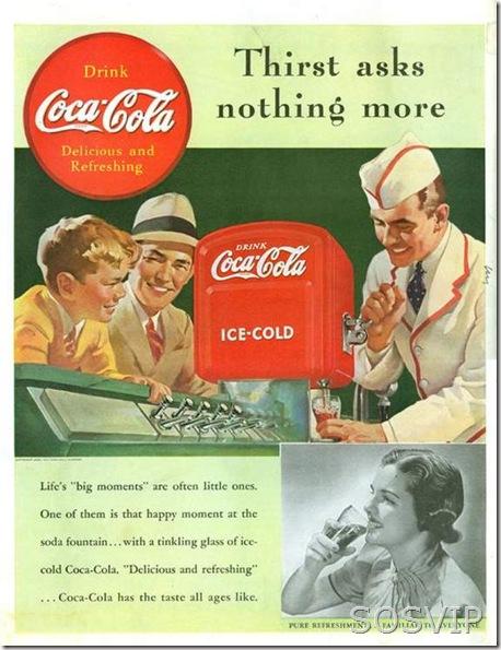 coca-cola32