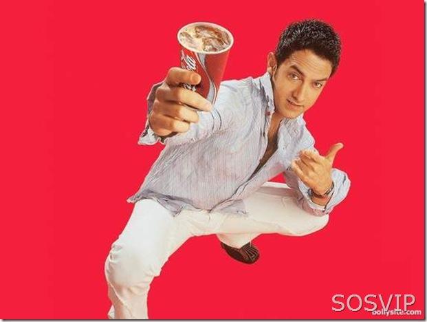 coca-cola11