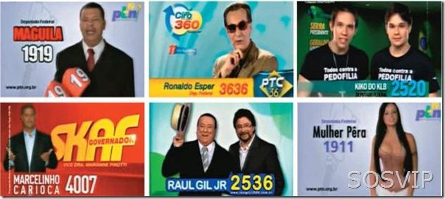 Raul Gil Jr