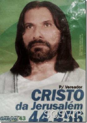 Candidatos Eleicoes 2010 (8)