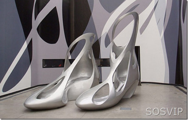 Sapatos Shoes (9)
