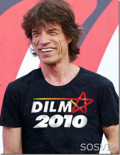 dilma2010