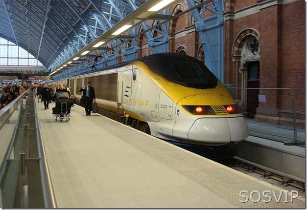 02-Eurostar-600