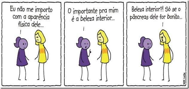 BelezaInterior