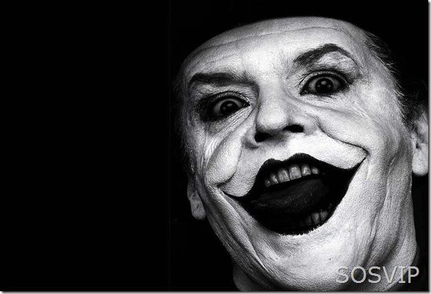 jack_nicholson-joker