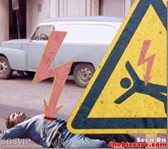 Placas Desmotivacionais - avisos engraçados.jpg (7)