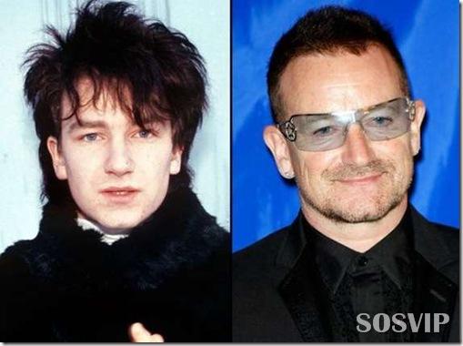 rock-starts-aging-celebridades cabelos.jpg (15)