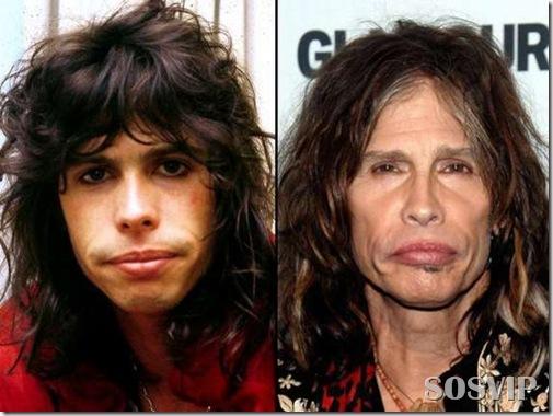 rock-starts-aging-celebridades cabelos.jpg (2)