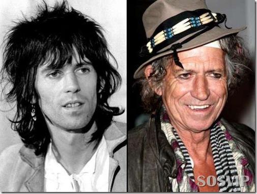rock-starts-aging-celebridades cabelos.jpg (1)
