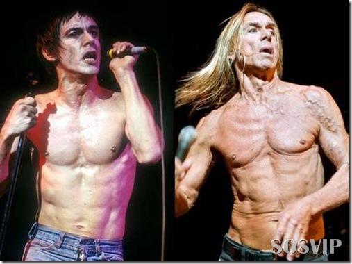 rock-starts-aging-celebridades cabelos.jpg (5)