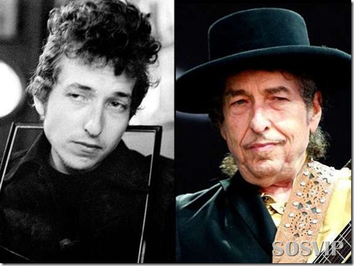 rock-starts-aging-celebridades cabelos.jpg (7)