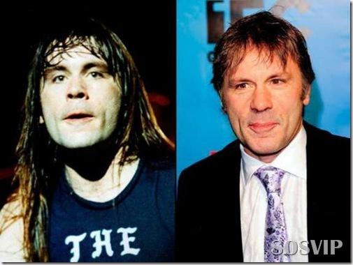 rock-starts-aging-celebridades cabelos.jpg (13)