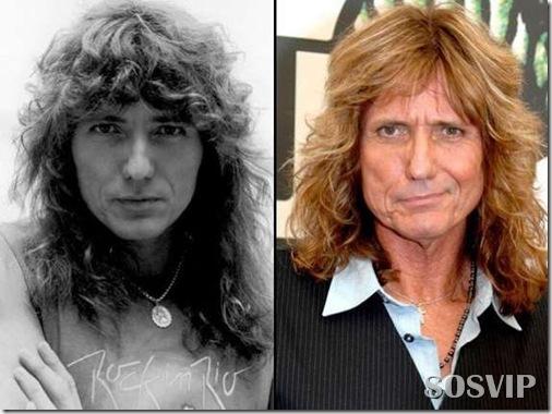 rock-starts-aging-celebridades cabelos.jpg (14)