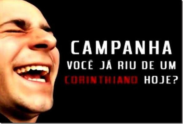 Corinthians Centenada centenario.jpg (2)