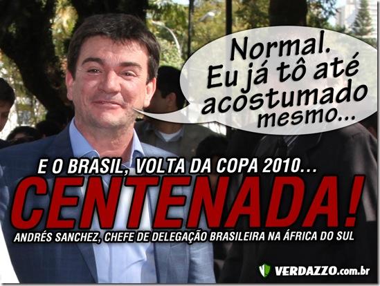 Corinthians Centenada centenario.jpg (13)