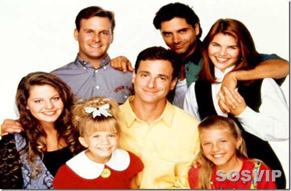 Full House 3 e demais.jpg