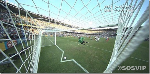 why-england-goal-didnt-count