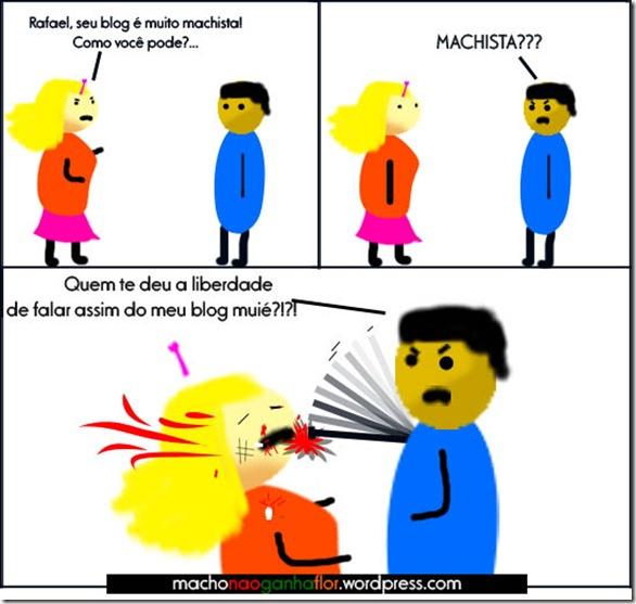 Machista Machismo.jpg