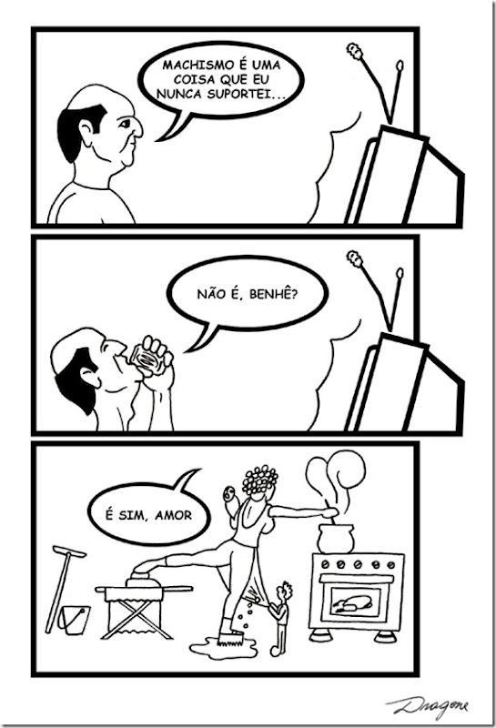 Machista Machismo.jpg (6)
