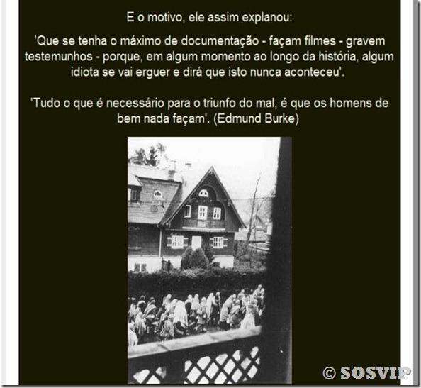Holocausto Hitler 3