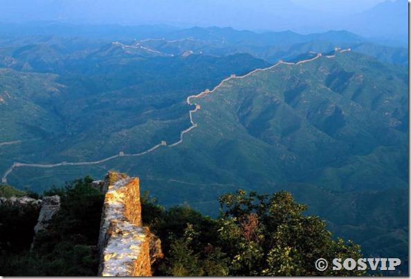 Lugares belos belas paisagens lindas (41)