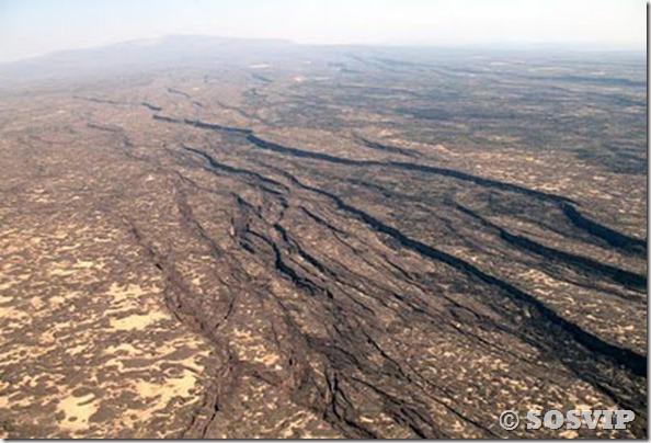 Fissuras Fendas terra etiopia (6)