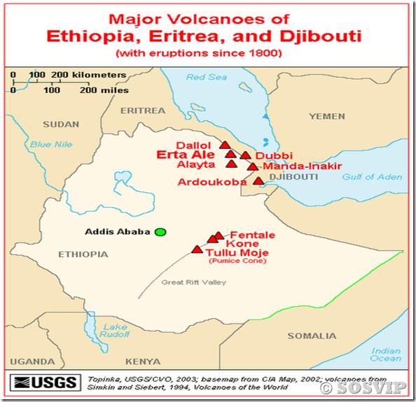 Fissuras Fendas terra etiopia (1)