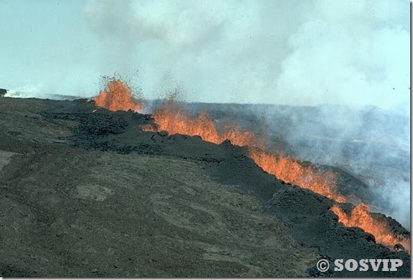 Fissuras Fendas terra etiopia (8)