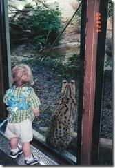 Nicholas at the zoo_0002