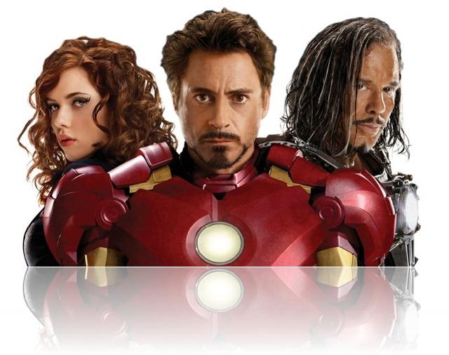 Iron.Man.2