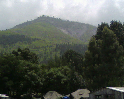 Balakot wallpapers